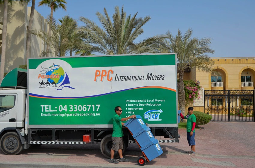 dubai-local-movers