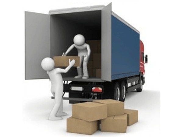 Reliable-Movers-For-Your-Relocation