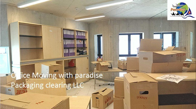 office-movers-burnaby-bc